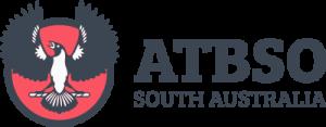 ATBSO SA Logo Header Retina