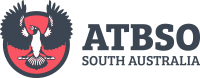 ATBSO SA Logo Header
