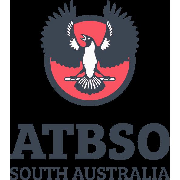 ATBSO SA Logo Stacked