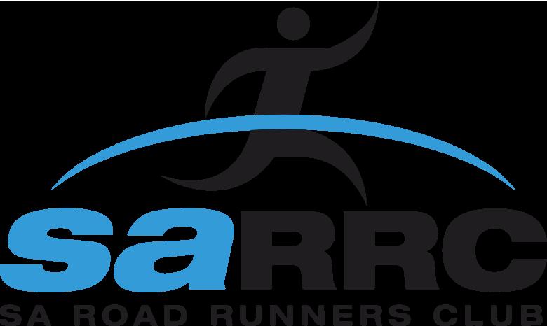 sarrc-logo-02
