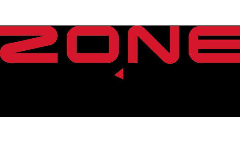 zone-bowling-logo-02