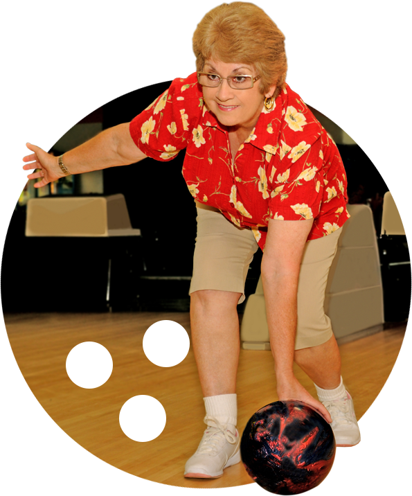 atbso-bowling-lady